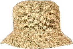 Isadora Hat