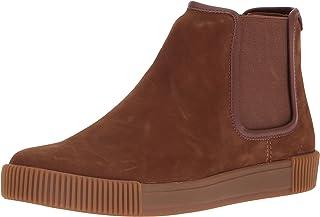 Michael Bastian Men's Lyons Chelsea Sneaker