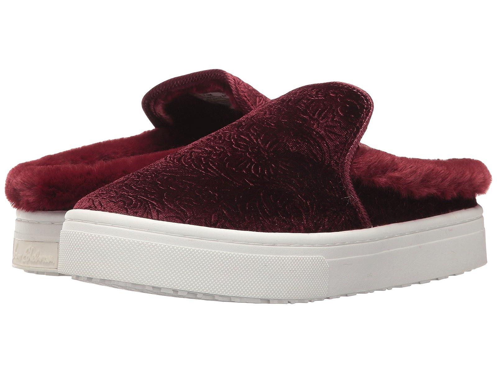 Sam Edelman LevonneCheap and distinctive eye-catching shoes