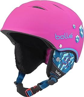 Bolle Casco ESQU� B-Free