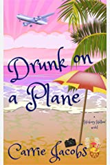 Drunk on a Plane (Hickory Hollow) Kindle Edition