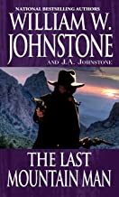 Best the last mountain man Reviews