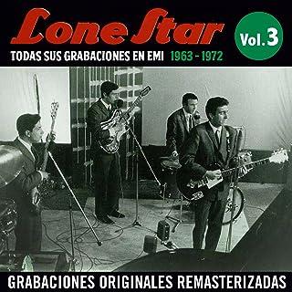 Todas sus grabaciones en EMI (1963-1972), Vol. 3 (Remastered 2015)
