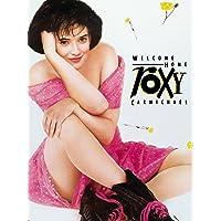 Welcome Home, Roxy Carmichael (Digital HD)