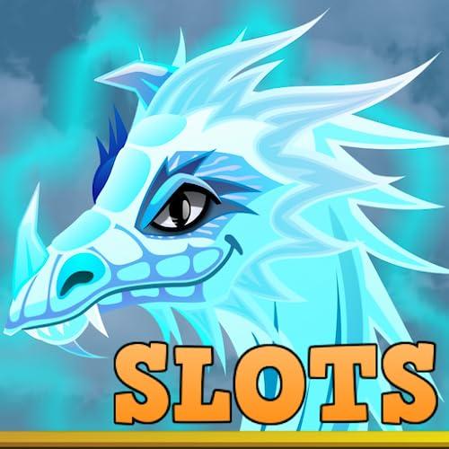 Thrones of Dragons Slots Game - Free Slot Machines