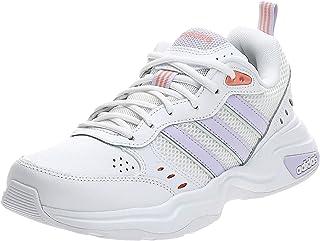 حذاء ستريتير للنساء من اديداس