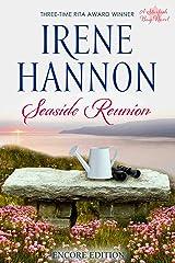Seaside Reunion: Encore Edition (Starfish Bay Book 1) Kindle Edition