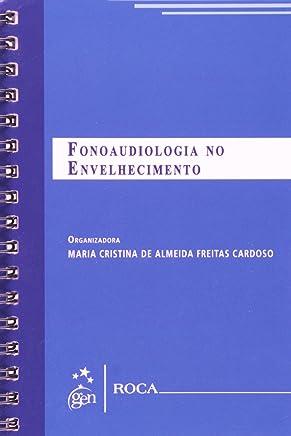 Amazon.es: Cristina- Almeida: Libros
