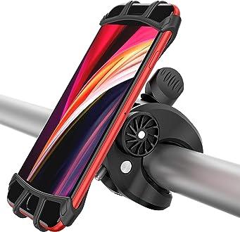 ATUMTEK Bluetooth Selfie Stick Stativ Erweiterbar 3 in 1 Selfie Stange aus Aluminium mit Kabelloser Fernbedienung um 360/° Drehbar f/ür iPhone 11//11 Pro//XS Max//XS//XR//X//8//7 Samsung Smartphones