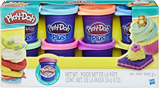 Best play dough plus Reviews