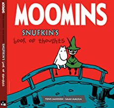 Best moomins book of thoughts Reviews