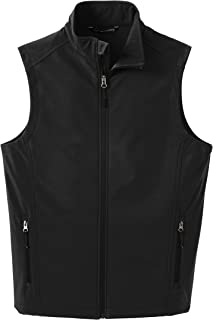 port authority vest j325
