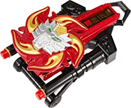 Best power rangers red lion Reviews