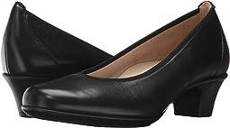 d95d40d4bb0c Women s Comfort SAS Shoes + FREE SHIPPING