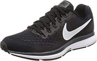 Women's Air Zoom Pegasus 34 Running Shoes
