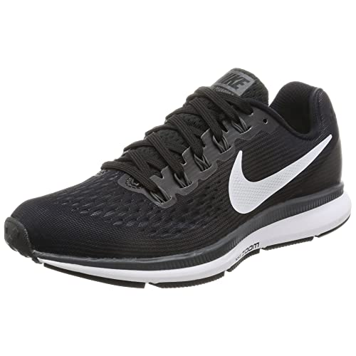 Treadmill Running Shoes Amazon Com