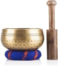 فروشگاه اوم مجموعه تایلندی Singing Singing Tibetan - مفید برای مدیتیشن، یوگا و آرامش بخش