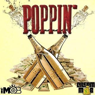 Poppin' (feat. Bari Bandz) [Explicit]