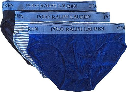 Ralph Lauren Slip Homme