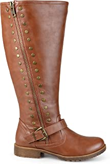 Women's Whirl Knee High Boot