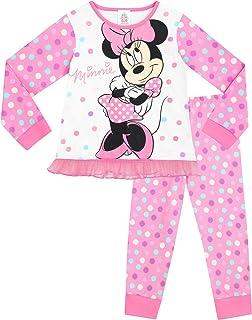 Minnie Mouse - Pijama para niñas - Minnie Mouse