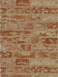 Best beige brick wall Reviews