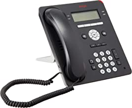 Avaya 9504 Digital Telephone (700508197) - Global