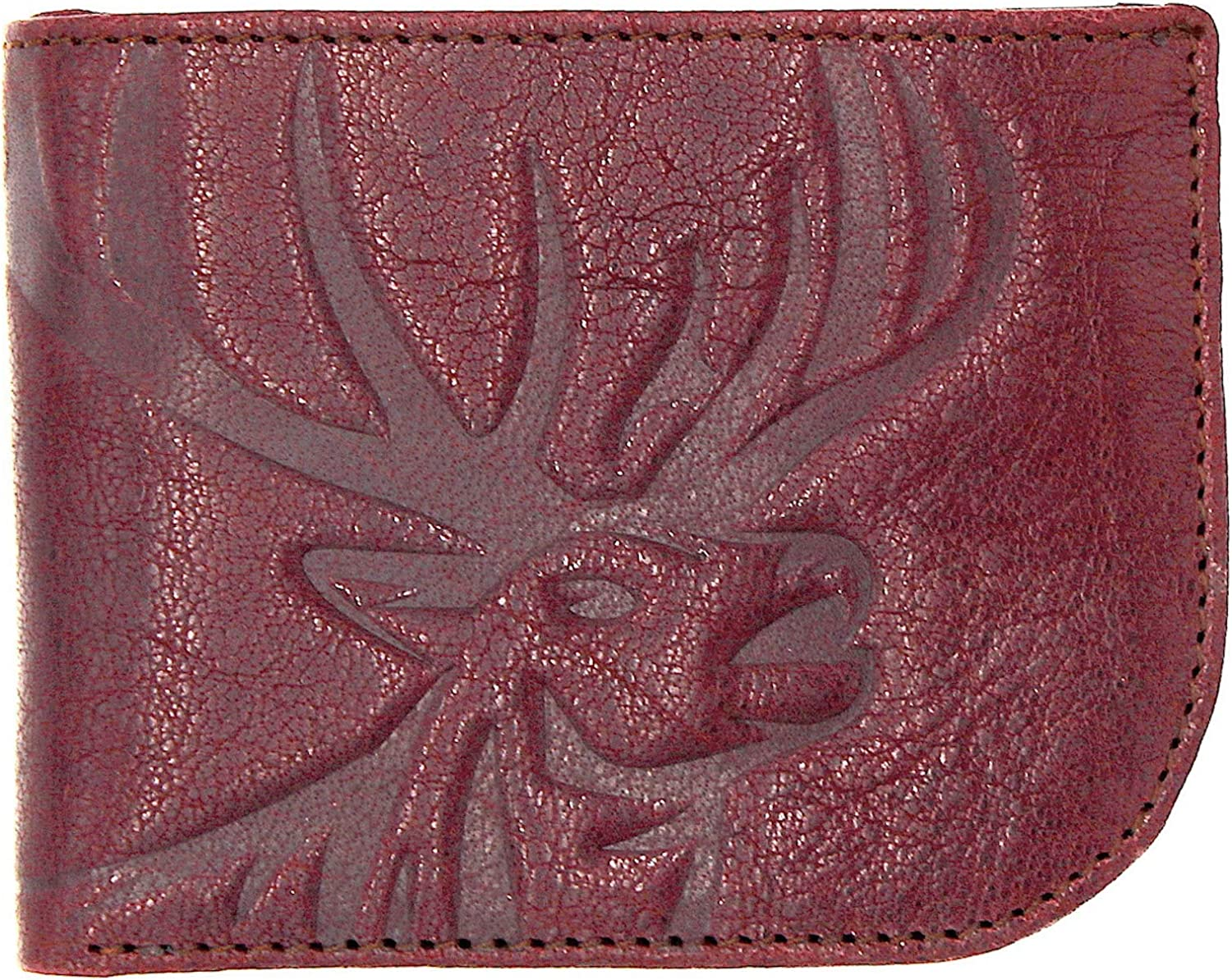WEBER'S PREMIER LEATHER – New products world's highest quality popular 2021new shipping free shipping Pursuit Series Hunting Wa –RadiusElk