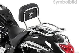 Suchergebnis Auf Für Yamaha Xv 1600 Motorräder Ersatzteile Zubehör Auto Motorrad