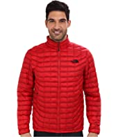 The North Face - ThermoBall™ Full-Zip Jacket