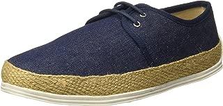 Carlton London Men's Reman Sneakers