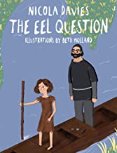 The Eel Question (Shadows & Light Book 6)