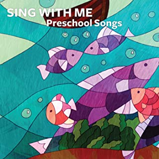 Best sing me a new song Reviews