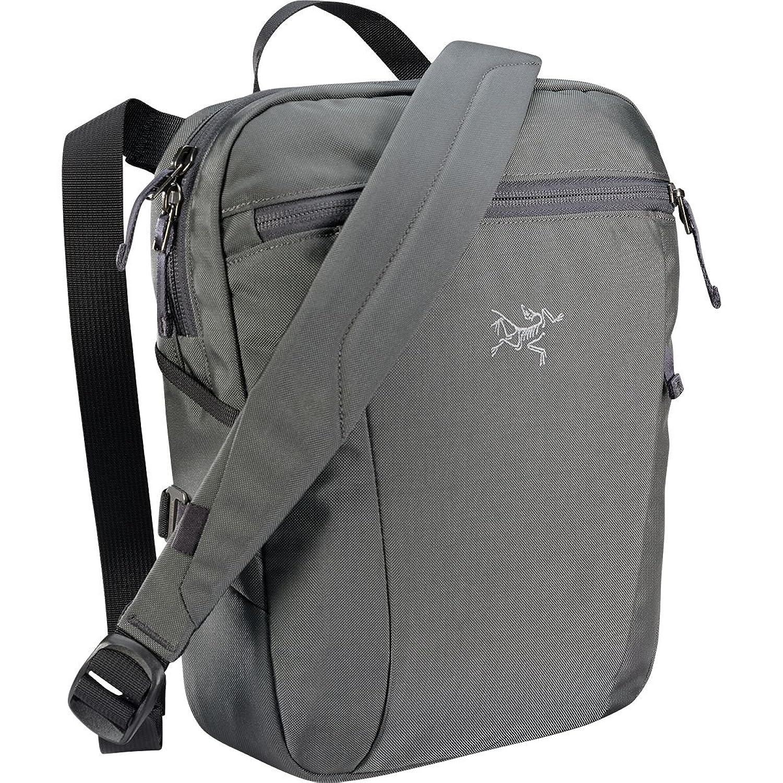 (アークテリクス) Arc'teryx Slingblade 4L Shoulder Bagメンズ バックパック リュック Pilot [並行輸入品]