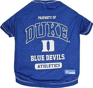 Best duke collar t shirts Reviews