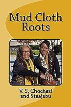 Mud Cloth Roots