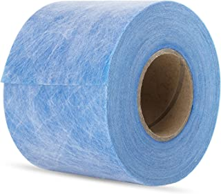 Waterproof Membrane Band Waterproofing Strip Waterproofing Polyethylene Fabric Waterproof Membrane Fabric Band for Tiles, ...