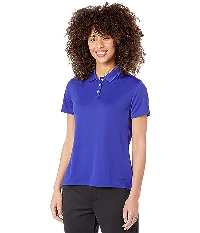Nike Golf Dry Short Sleeve TXTR Polo