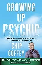 chip coffey book
