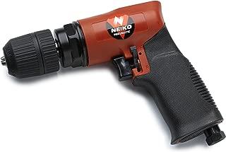 Neiko 30096A 90 psi/1800 RPM 3/8