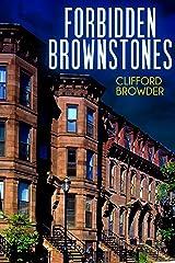 Forbidden Brownstones Kindle Edition