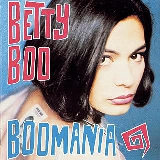 Best betty boo hey dj Reviews