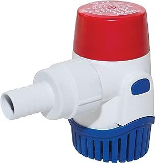 Rule 800 GPH 20DA Standard Bilge Pump-800