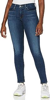 Levi's 311 Skinny - Jeans para Mujer