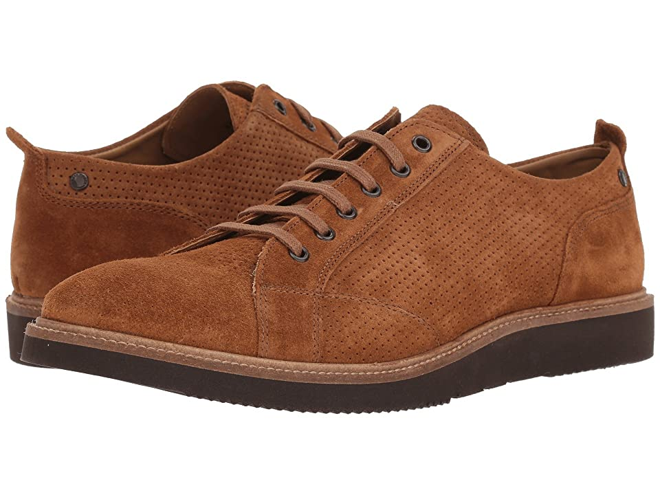 Base London Hydra (Cognac) Men