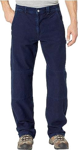 Okayama OX Pants