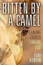 bitten by a camel book