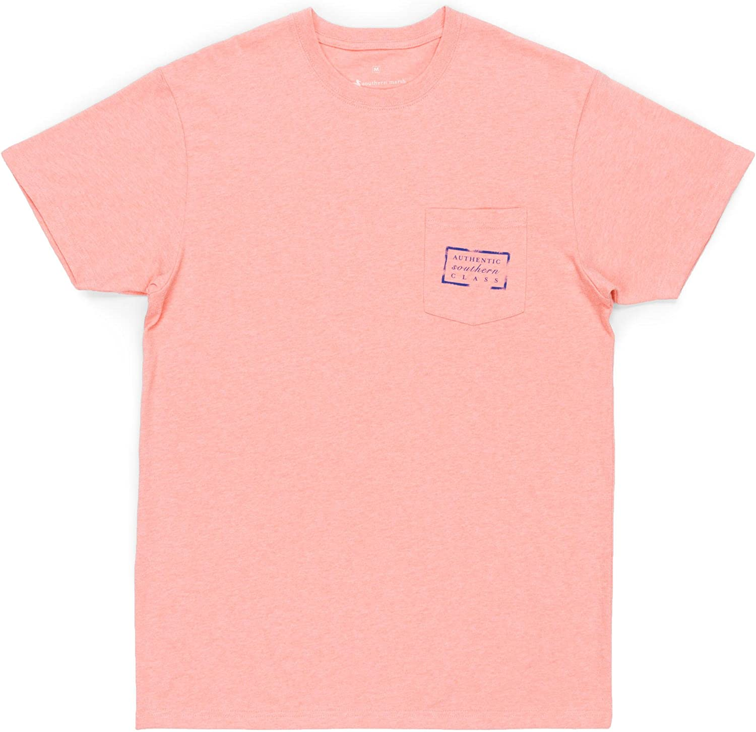 Direct sale of manufacturer Authentic Vibrant Tee - Challenge the lowest price of Japan Heathered