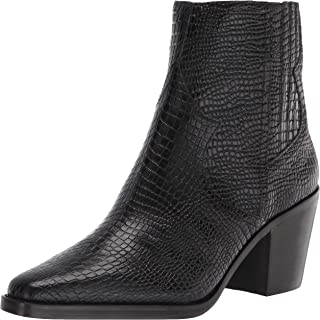 Lucky Brand Women's Jaide Ankle Boot
