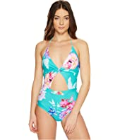 6 Shore Road by Pooja Divine One-Piece